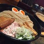 70662074 - 白つけ麺