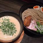 70662077 - すぐれつけ麺