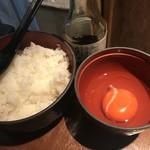 加寿屋 法善寺 -