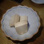 Takumi  - クリームチーズだったべか