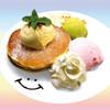 セレクトアイス パンケーキ アイス 〈1個〉