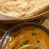 インドカレーヘブン - 料理写真: