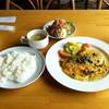 とあんくる - 料理写真:舌ビラメのグリルド・レモンバターソース