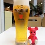 70678245 - 生ビール ¥300