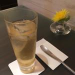 ショコラティエ パレ ド オール 東京 -