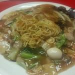 70680690 - 細麺。