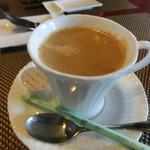 大衆バル O-KINI - 100円コーヒー