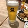 豆乃畑 - ドリンク写真: