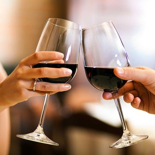 お料理に合わせたワインのご提案をさせていただきます