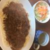 たかしち - 料理写真: