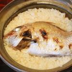 さかな料理 魚甚 -