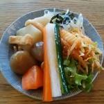 70694557 - 惣菜
