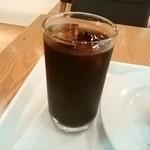 70696647 - アイスコーヒー