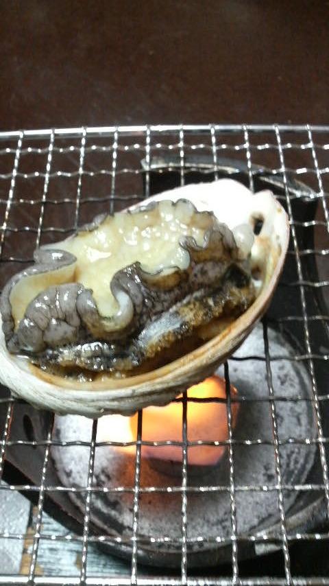 熱海玉の湯ホテル name=