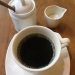 LOHAS - 穀物コーヒー