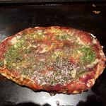 箱崎とん平 - 料理写真: