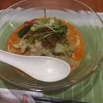 リンガーハット - 料理写真: