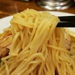萬福 - 麺リフト