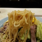 龍朋 - 麺リフト