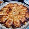 須田畜産 - 料理写真:手作り餃子(調理例)