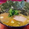 ラーメン 厚木家 - 料理写真:チャーシューラーメン、海苔増し