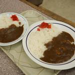 桜島サービスエリア(下り線) フードコート - 料理写真: