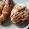 シュガーハウス - 料理写真:大きいクリームパン