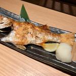 八吉 浜松町店 -