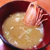 ミキ寿司 - 料理写真:2017.7.29のコース料理