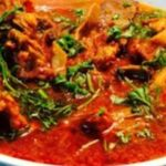 Asian Bangla Curry House&Bar -