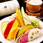 70726517 - 食べログに掲載されているお店写真