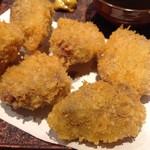 瀬戸内豚料理 紅い豚 - 料理写真:
