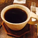 roti cafe -