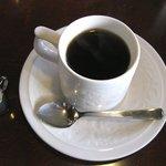 望雁 - コーヒー