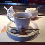 70730452 - コーヒー