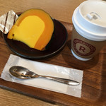 楽天カフェ -