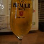 70739353 - 生ビール 480円