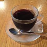 70743578 - 水出しアイスコーヒー