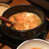 韓国料理 飛鳥 - 料理写真: