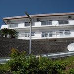 Hotel Sea Shell - 保養施設?