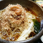 やぐら亭 - 料理写真: