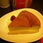 7075164 - チーズケーキ