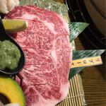 焼肉 肉料理 天神 -