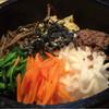 韓国料理 ソルロンタン専門店 marukin