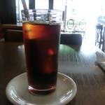 70753061 - アイスコーヒー(別料金)