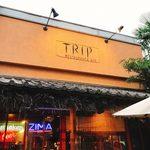 TRIP -