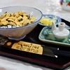 はらほげ - 料理写真:[2017/07]うにぶっかけ丼(2200円)