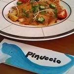 Pinuccio -