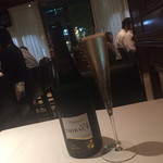 レストラン マノワ -