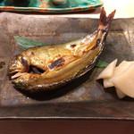 日本酒 福 -